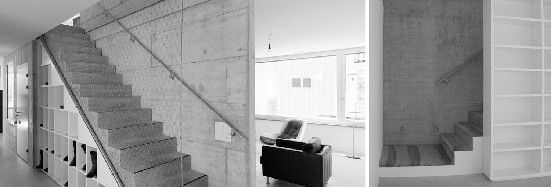 architektur und design magdalena h rlimann ist innenarchitektin in z rich. Black Bedroom Furniture Sets. Home Design Ideas